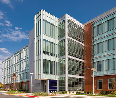 Special Glass Applications Vitro Architectural Glass